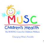 musc_health