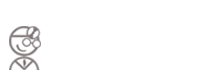 Drware Logo