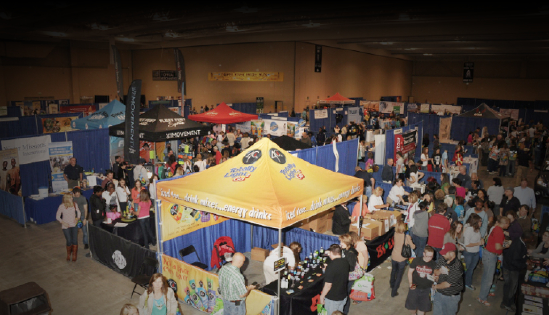 crbr_webbanners_1920x1101_EXPO