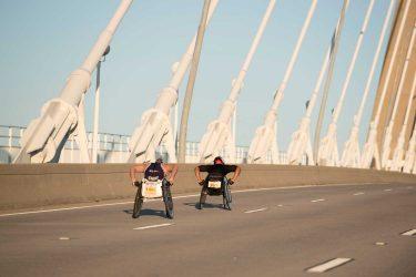 crbr_wheelchair_race_2