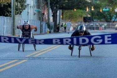 crbr_wheelchair_race_5