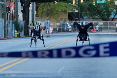 crbr_wheelchair_race_6