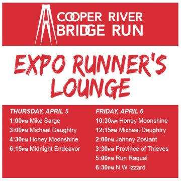 crbr_FBSquare_ExpoRunnerLounge_0321