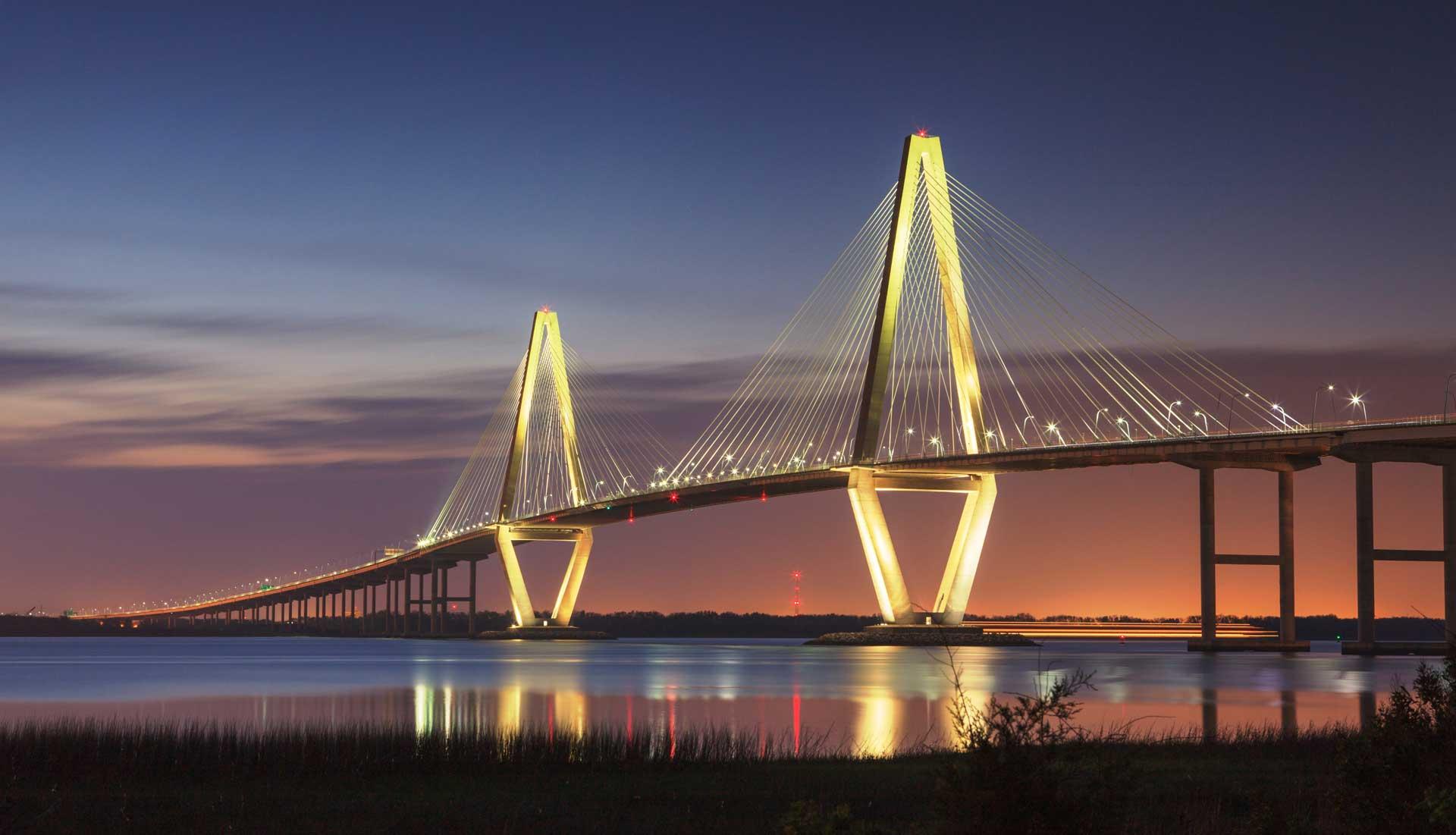 bridgerun_main_slider_thirteen