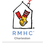RMHC_Chapter_logo-blue_txt-tagline2016_transparentbg