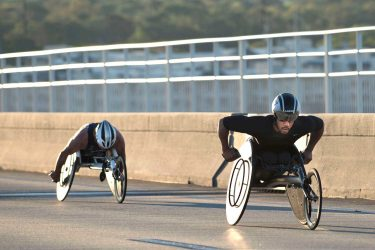 crbr_wheelchair_race_1