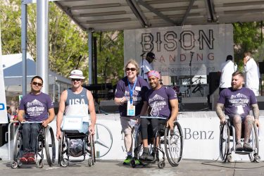 crbr_wheelchair_race_4