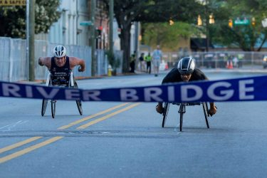 crbr_wheelchair_race_5