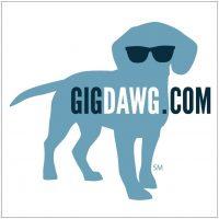 gigdawg.com