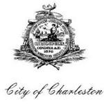 cityofcharleston_sponsor