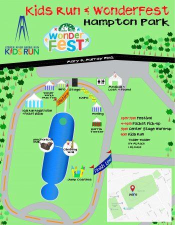 KidsRun_Map_2019