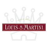 louis_martini