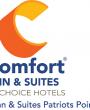 comfort-logo-2021 Patriots Point-01 (1)