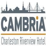 Cambria_CityCharlestonHotel_Logo_out (1)