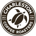 Charleston Coffee Roasters (1)